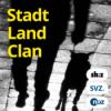 #3 Clan und Vorurteil