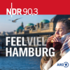 Feel Hamburg: Charly Hübner - Schauspieler