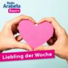 Die Arabella Disco Night