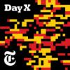 Day X, Part 3: Blind Spot 2.0