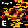 Day X, Part 2: In the Stomach
