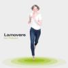 Arthrose im Fuß Download