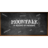 MoonTalk Obsession 25 Download