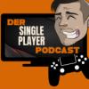 DSPP #5 - Der Mana Klassiker, neues zu Half Life, Uncharted 4 für PC Download
