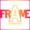 Juliane Stadelmann: Von Beruf leidenschaftliche Surferin