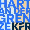 01 Genfer Flüchtlingskonvention
