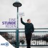 """Lebensmotto: """"Stirb und werde!"""""""