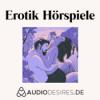 Massage mit Happy End - Sex mit einer Fremden Erotik Hörspiel