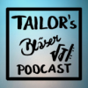 34: Woher und wohin? Programmschau zum Podcast Download