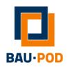 Bau:Menschen im Gespräch: Nadine Beranek (Jos. Ertl GmbH)