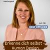 """Erkenne dich selbst - """"Human Design"""" mit Lara Koop"""