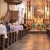 Seniorentag in Niederalteich - Predigt von Bischof Stefan Oster SDB Download