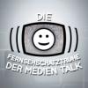 Die Fernsehschatztruhe Der Medien Talk Folge 01 Download