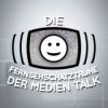 Die Fernsehschatztruhe Der Medien Talk Folge 02 Download