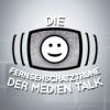 Die Fernsehschatztruhe Der Medien Talk Folge 07