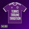 Tennis,Träume,Tradition- Folge 22- Englische Woche, Maccabi und der Pokal!