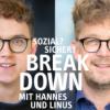 Über Breakdown – Was? Wer? Wozu?