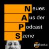 Die einzigartige Podcast-Kultur muss bewahrt werden - Interview mit Prof. Lutz Frühbrodt