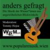 Liebe und das Wienerlied gehen durch den Magen Download