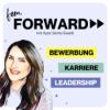 Positionierung und Sichtbarkeit: So startest du mit einfachen Mitteln deine Positionierung als Expertin (Interview mit Henrike Redecker)
