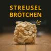 Folge 14 - Streuselbrötchen meets Alemannia Aachen