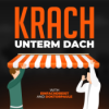 Ab in das Jenseits! Download