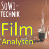 Eine kriminologische Filmanalyse (2013)