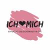 Die Schönheit deiner Schwächen.   Folge #4   ichherzmich.de