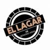EL LAGAR #28