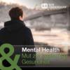 Mental Health mit Adrian