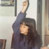 Meine Mama und ihre Kindheit