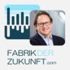 #035 Die produzierende Industrie wird sich mehr spezialisieren - mit Thomas Hoffmeister von KREATIZE