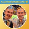 #19 - Alex Frischs LOblied und wie er Kommentator wurde