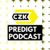 Die Entwicklung zur geistigen Fruchtbarkeit · Zach Archer (CZK Pastor)