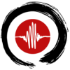 Folge 154: Japans Nachtleben blüht wieder auf und starkes Erdbeben in Tokyo