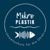 Mikro Plastik #2 One Earth One Ocean