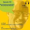 # 21 Bewerberkommunikation, die verkannte Chancen mit Agnes Koller und Julia Hauska Download