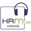 # 23 Podcast als bzw. in der Stellenanzeige mit Jörg Buckmann Download