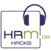 # 26 Learnhacks für Unternehmen mit Dr. Thomas Tillmann Download