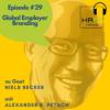 #29 Employer Branding im Hinblick auf technische Nachwuchskräfte Niels Becker Download