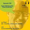 #30 Learn Hacks in der Post Covid Ära mit Dr. Daniel Stoller Schai Download