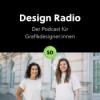 Grafikdesign Community Folge 2 – Reflexion und Zielsetzung