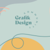 Grafikdesign Community Folge 1 – Erfolgreiche Kundenpräsentationen