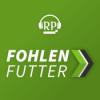 Von Hütters erstem Sieg und Augsburger Zirbelnüssen nebst Ex-Borussen Download