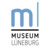 Ur- und Frühgeschichte im Lüneburger Raum