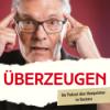 Positionierung Erfolgsgeheimnis für Finanzdienstleister
