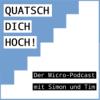 QDH #2.2 - Melvin Haack