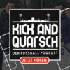 Folge 33 mit Rot-Weiß Oberhausen Torwartikone Oliver Adler
