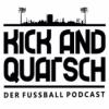 Folge 35 mit Malte Kemmerling ''Groundhopper'' und Sebastian Brauwers ''11 Fragen Podcast''