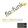 Flo-Funk